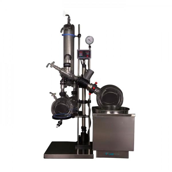 Evaporador Rotativo LRE-A13 Labtron