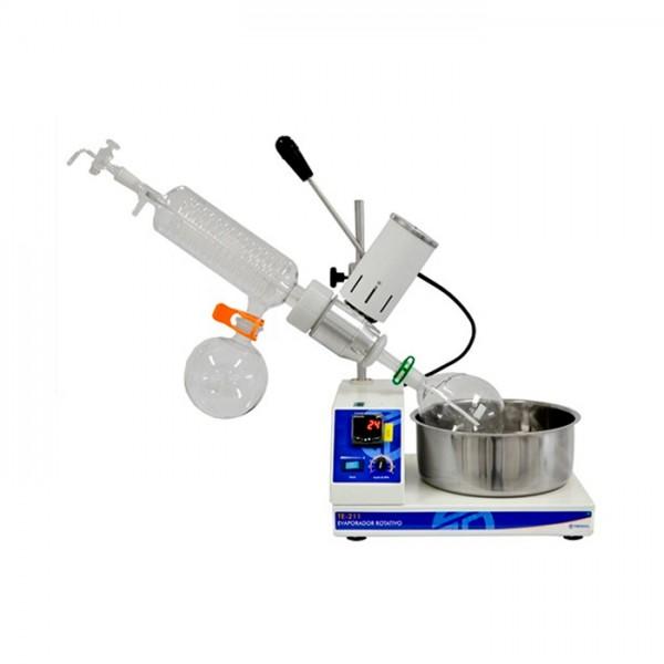 Evaporador Rotativo TE-211 Tecnal