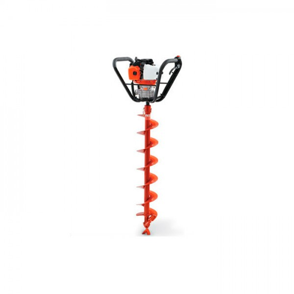 Excavadora de Postes TIA-350 Post Hole Digger ICT International