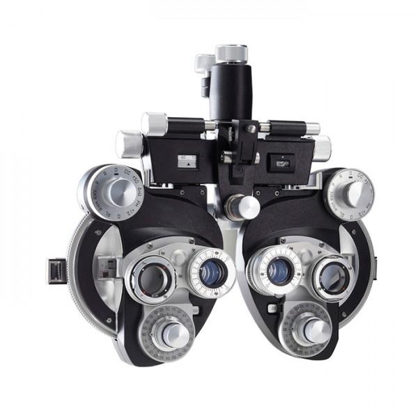 Foróptero Ultramatic RX ™ Master Phoroptor® Reichert