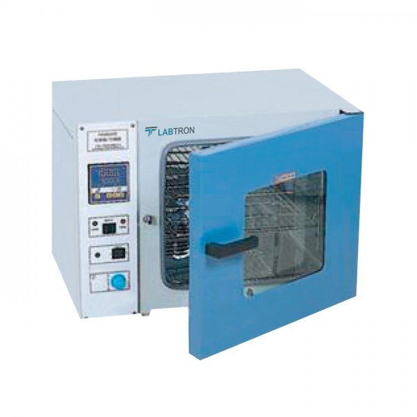 Incubadora Horno LDI-A14 Labtron
