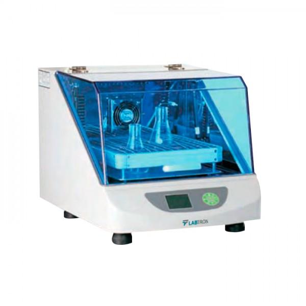 Incubadora de Agitación LSI-A12 Labtron