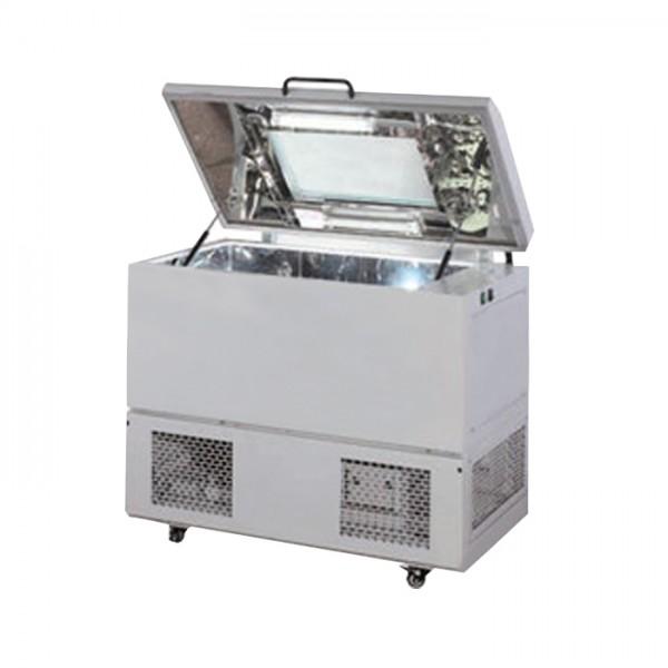 Incubadora de Agitación LSI-C10 Labtron