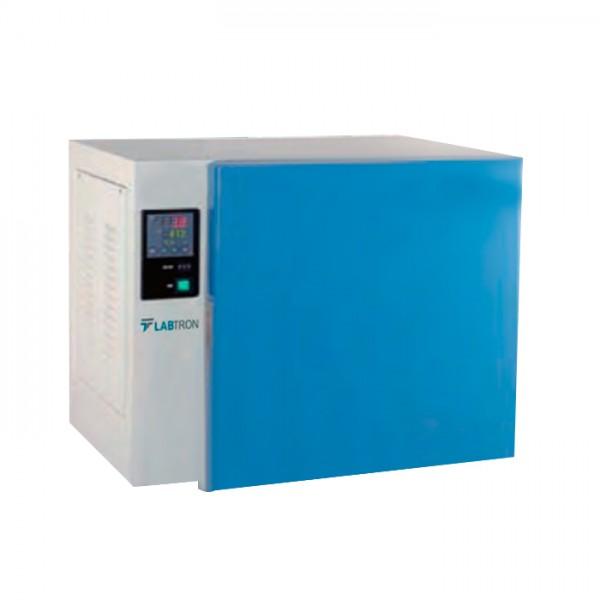 Incubadora de Calefacción LHI-A10 Labtron