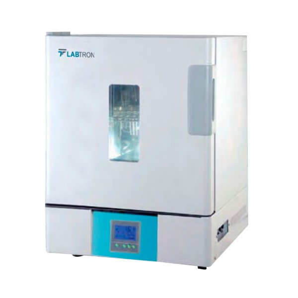 Incubadora de Calefacción LHI-C13 Labtron
