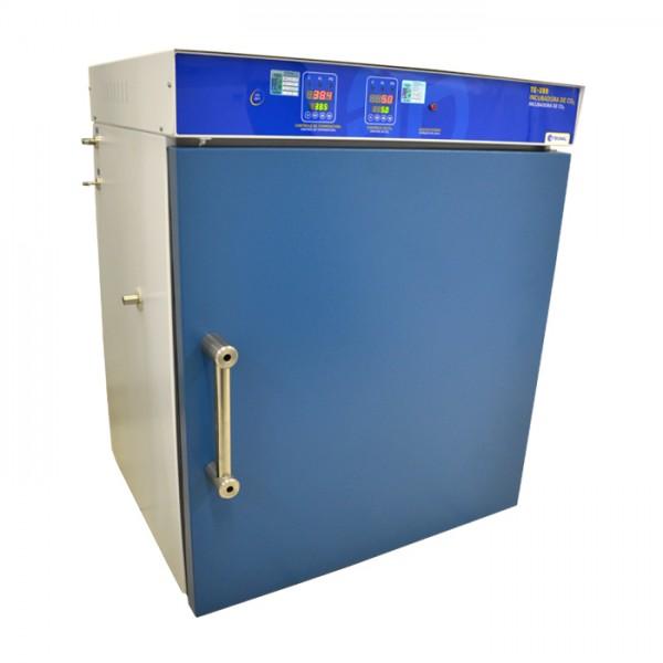 Incubadora de CO2 TE-399 Tecnal