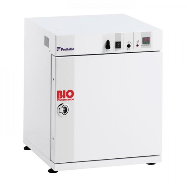 """Incubadora de Convección Forzada """"Bio Performance"""" BP Froilabo"""