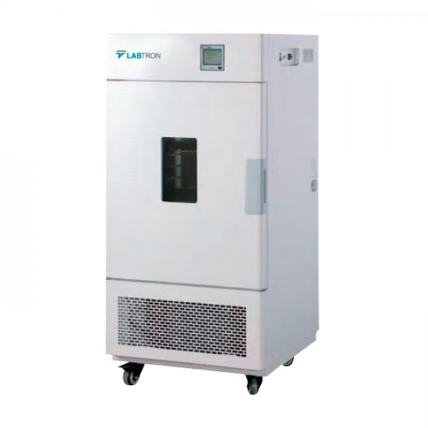 Incubadora de Refrigeración LCOI-C20 Labtron