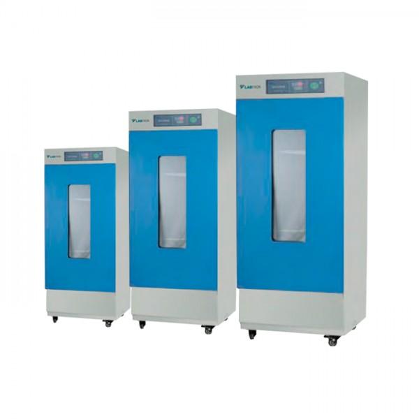 Incubadora de Refrigeración LCOI-B24 Labtron