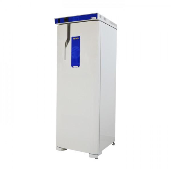 Incubadora para BOD TE-371 Tecnal