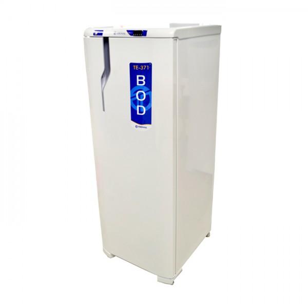 Incubadora Refrigerada B.O.D. TE-391 Tecnal