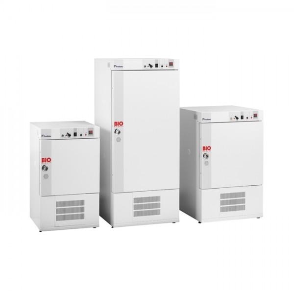 """Incubadora Refrigeradas """"Bio Expert Refrigerés"""" BRE Froilabo"""