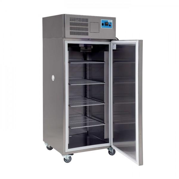 Incubadora Refrigerada con Ventilador de gran volúmen Coolstore Froilabo
