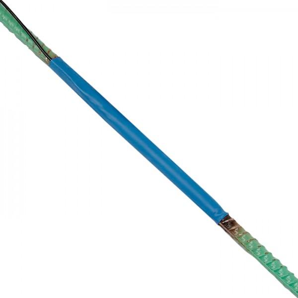 Indicador de Deformación de Fibra Óptica Strainmeters FP4911 Geokon