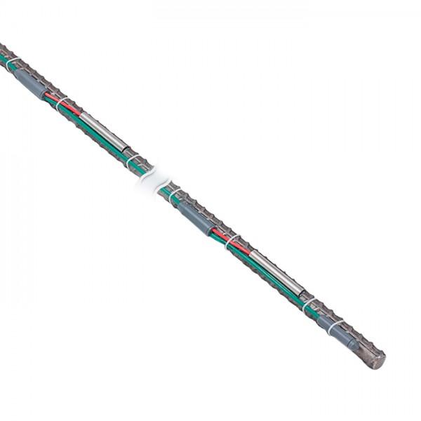 Interfaz de Alambre Vibratorio Direccionable 8020-30 Geokon