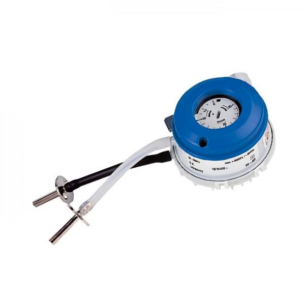 Interruptor de Presión LGC HC2 Kimo