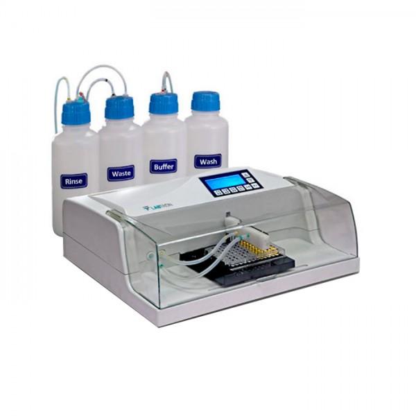 Lavadora de Microplacas LMPW-A20 Labtron