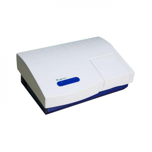 Lector de Microplacas LMPR-A30 Labtron