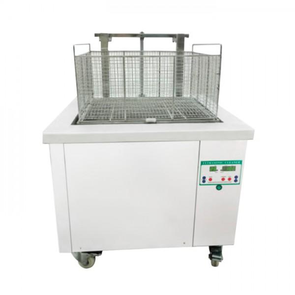 Limpiador Industrial Auto lift LAIU-A12 Labtron