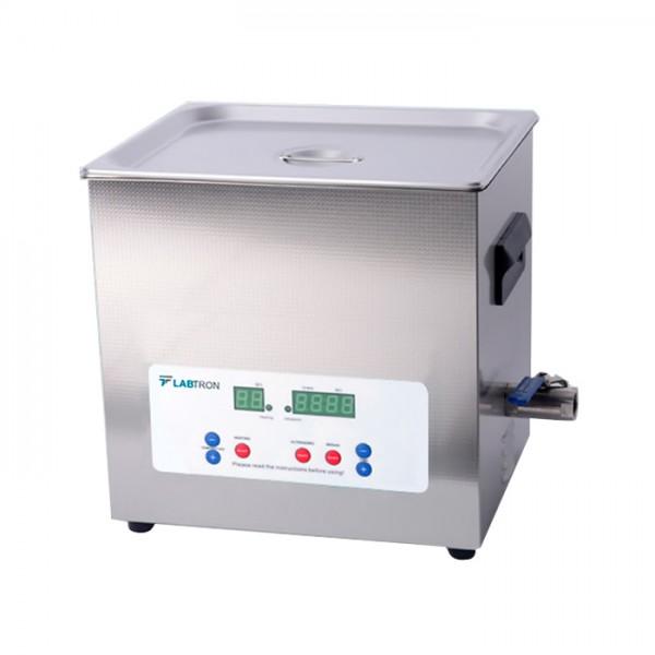 Limpiador Ultrasónico Digital LDUC-A17 Labtron