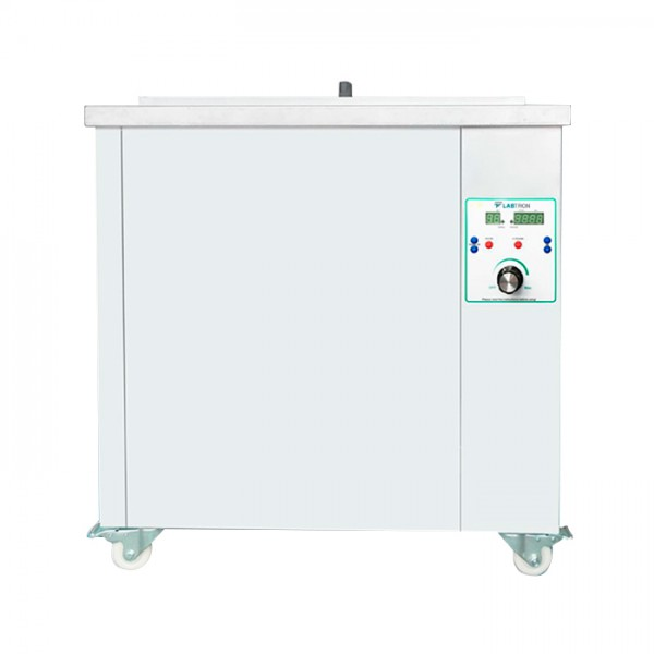 Limpiador Ultrasónico Industrial integrado LIUC-A16 Labtron