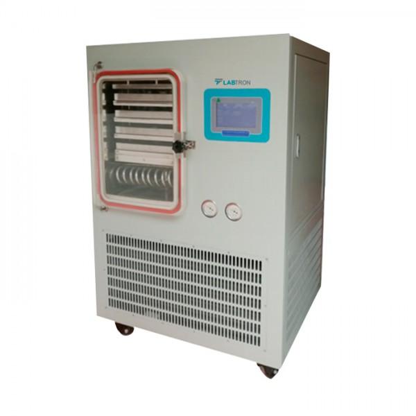 Liofilizador Estándar LPFD-B10 Labtron