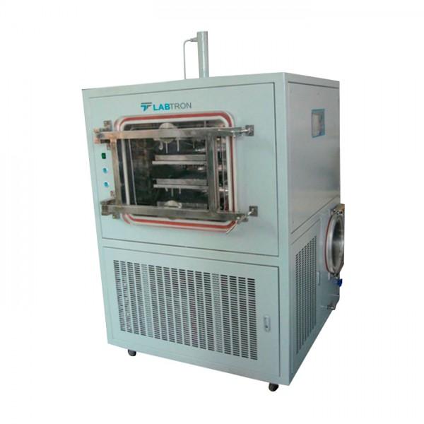 Liofilizadora de Prensa superior LPFD-C11 Labtron
