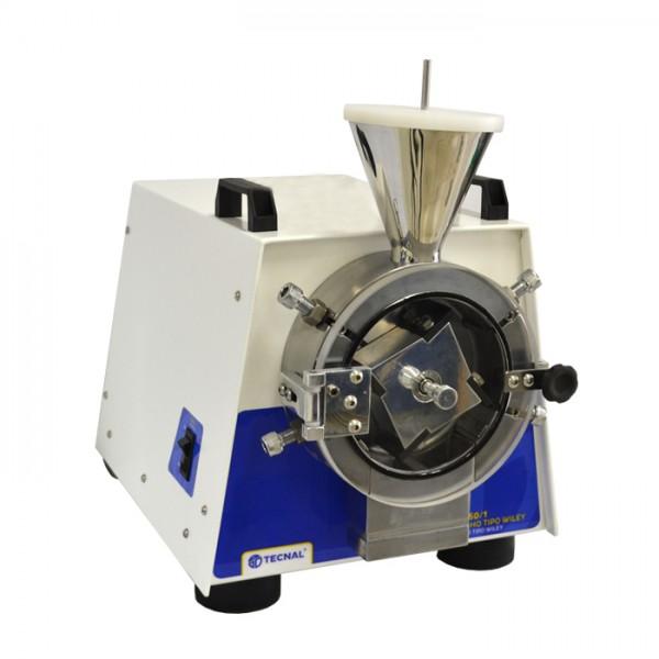 Macro Molino Tipo Wiley TE-650/1 Tecnal
