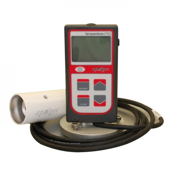 Medidor de Temperatura Apogee MI-230 Ultra-Narrow ICT International