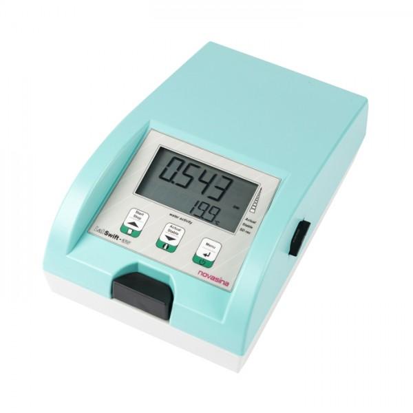 Medidor de Actividad de agua LabSwift Novasina