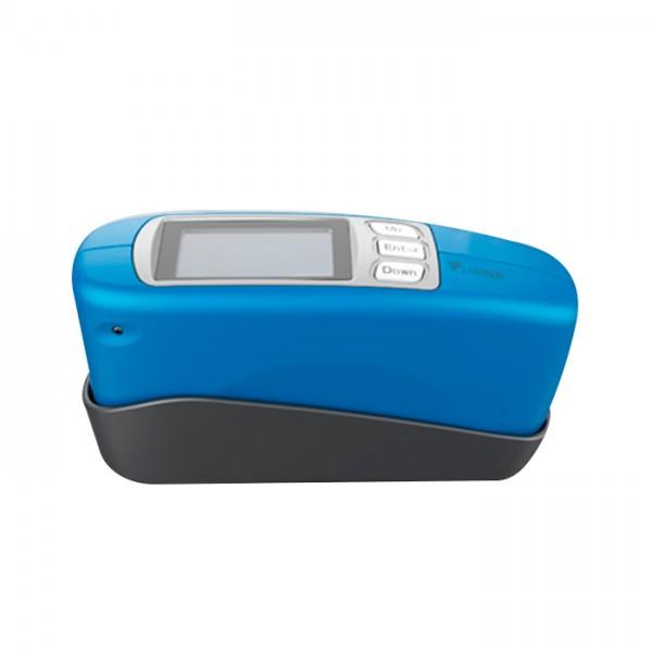 Medidor de Brillo TGM-A10 Labtron