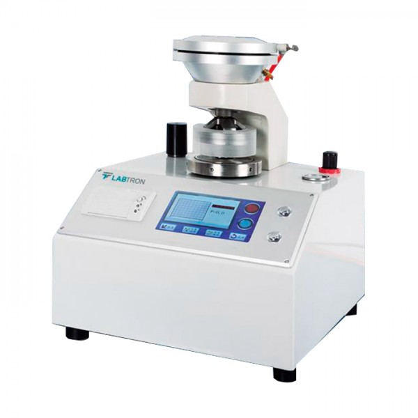 Medidor de Estallido Mullen TP-K11 Labtron