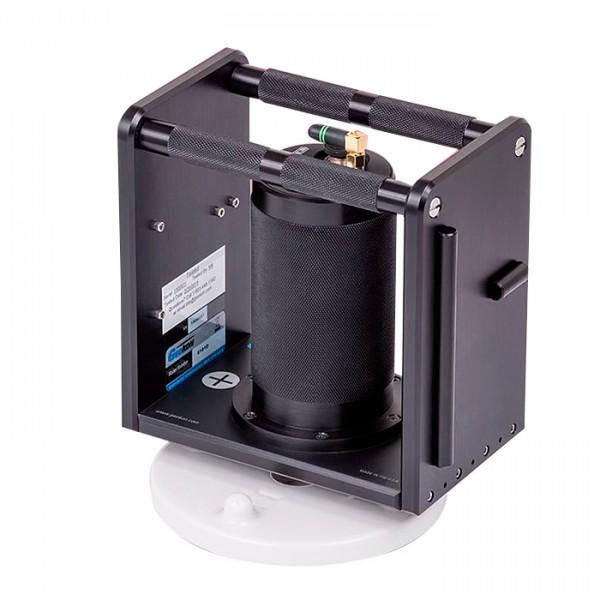 Medidor de Inclinación Digital 6101D MEMS Geokon