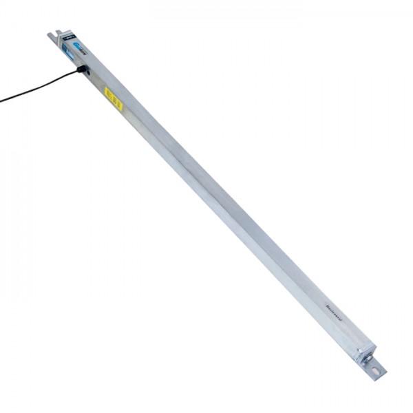 Medidor de Inclinación Tilt Beam (MEMS) 6165 Geokon