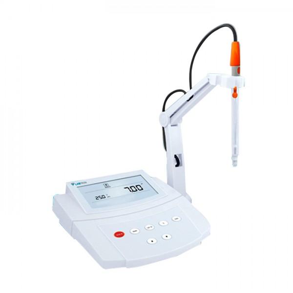 Medidor de pH para Mesa LBPM-A10 Labtron