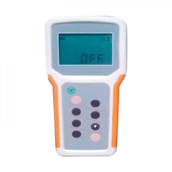 Medidor de Salinidad de Suelos TSST-A10 Labtron