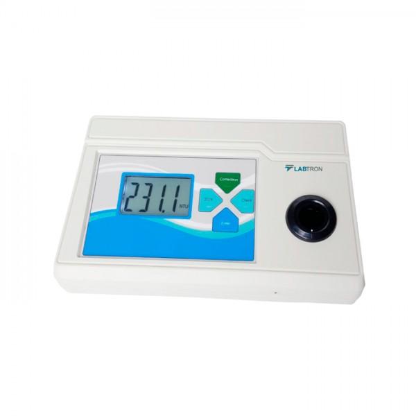 Medidor de Turbidez para mesa LTM-B10 Labtron
