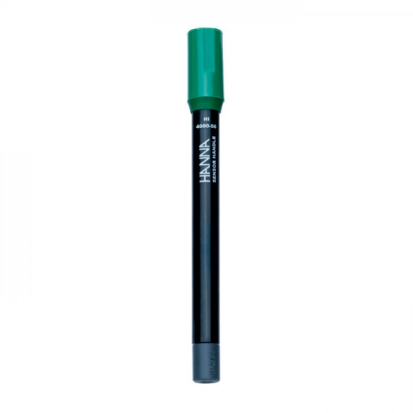 Membrana Líquida ISE Sensor Handle HI4000-50 Hanna