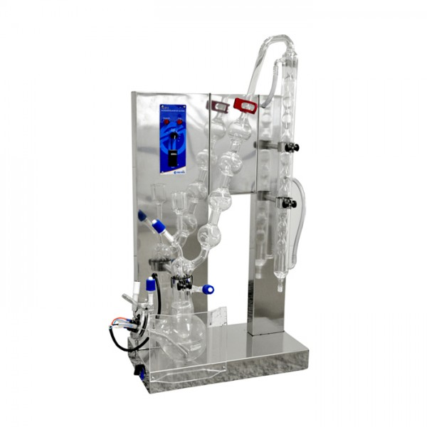 Microdestilador de alcohol TE-012-250 Tecnal