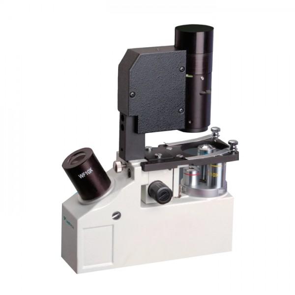 Microscopio Biológico Invertido LIBM-D10 Labtron