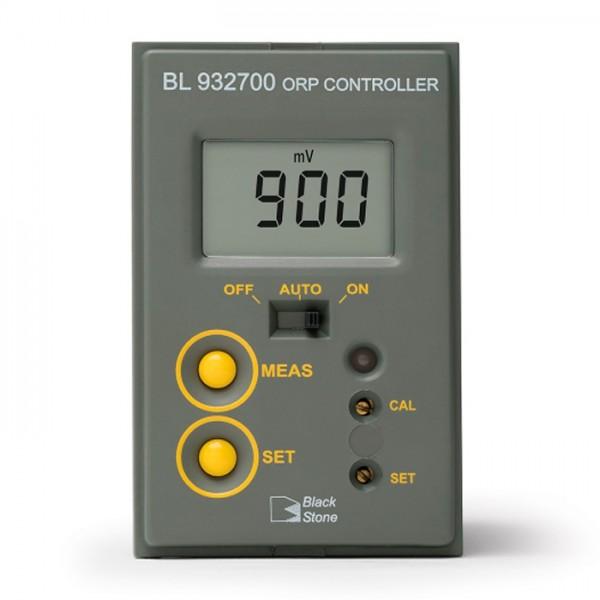 Mini controlador BL932700 ORP BL932700 Hanna