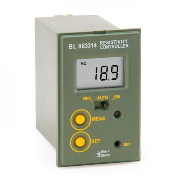 Mini controlador resistivo BL983314 Hanna
