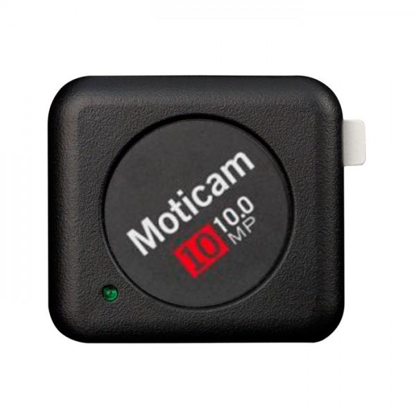 Moticam 10 Motic