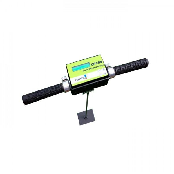 Penetrómetro de Cono CP200 ICT International