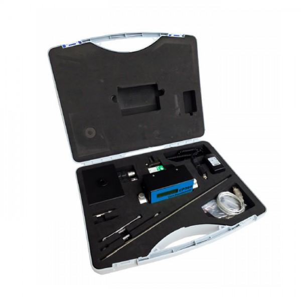 Penetrómetro de Cono CP300 ICT International