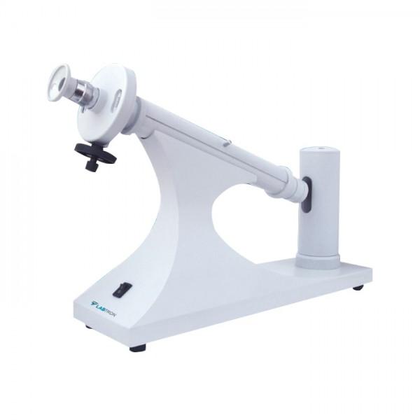 Polarímetro Manual LPMR-A10 Labtron
