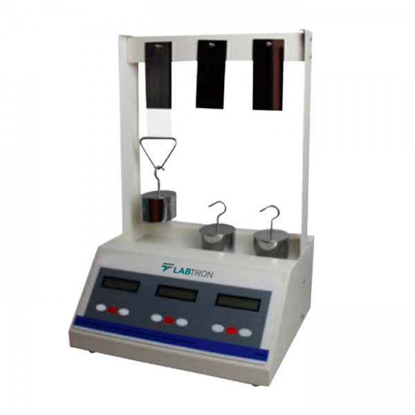 Probador Adhesivo duradero TLAT-A10 Labtron