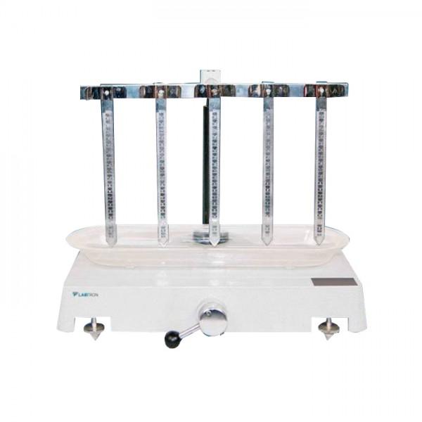 Probador de Absorción de Agua TP-C20 Labtron