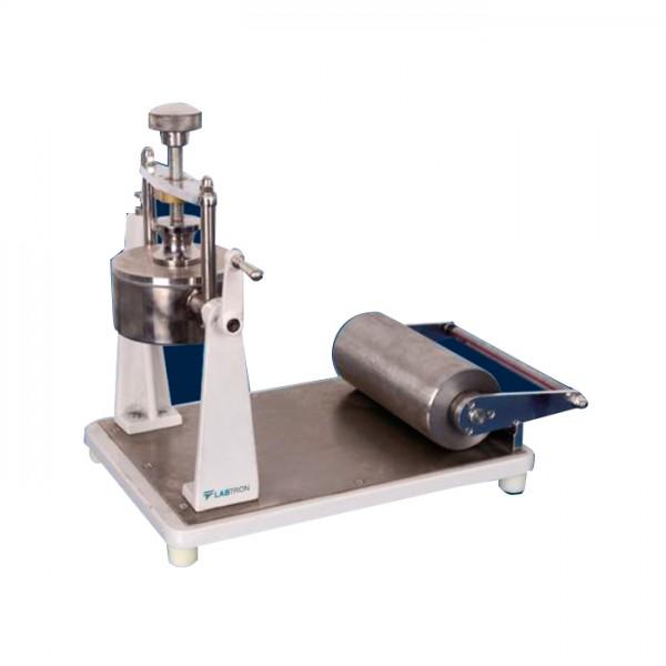 Probador de Absorción de Agua-Cobb Tester TP-C21 Labtron