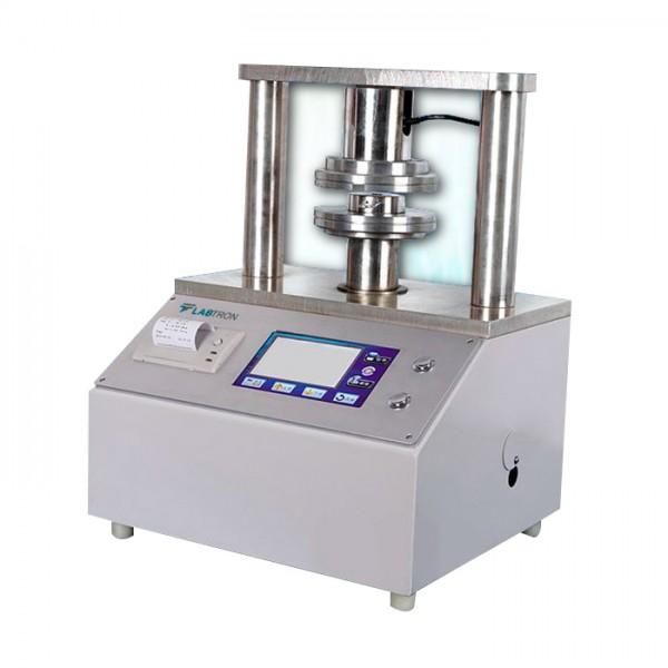 Probador de Aplastamiento TP-L10 Labtron